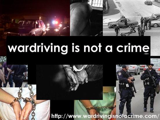 www.wardrivingisnotacrime.com.jpg