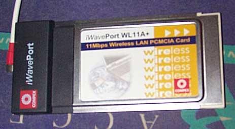wl11a+.jpg
