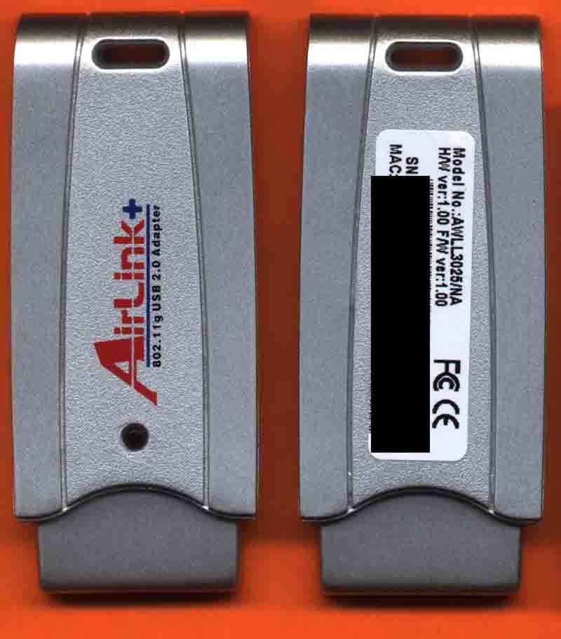 Airlink+ AWLL3025-na 33f.jpg
