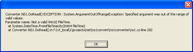 ns1error.PNG