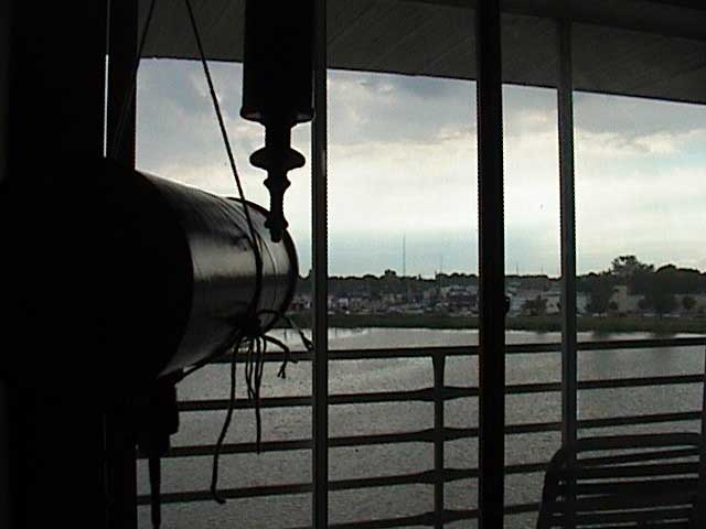 pringles-view.jpg