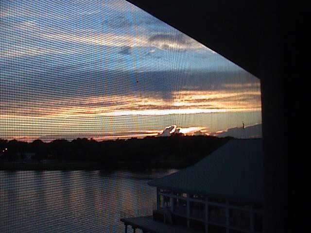 cedar-point-sunset2.jpg