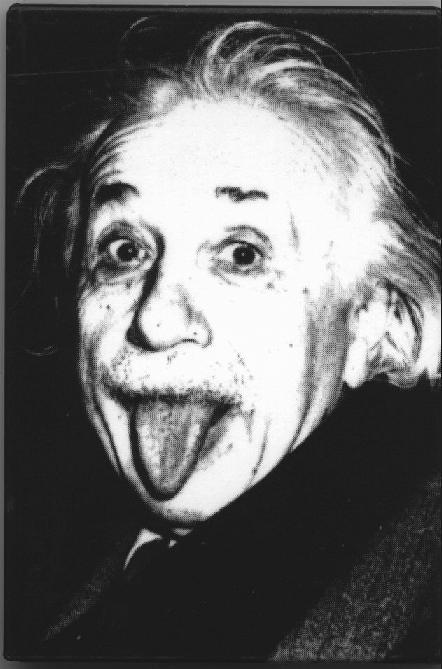 Albert.Einstein.jpg